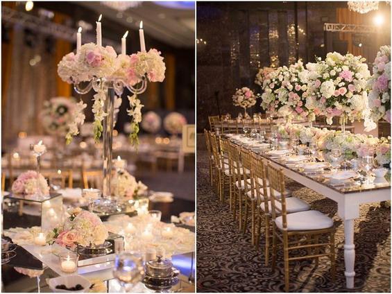 Свадбата на Дана Воли