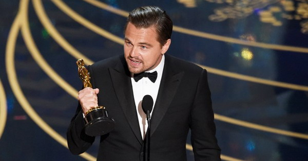 Еве зошто секој Оскар вреди само 1 долар