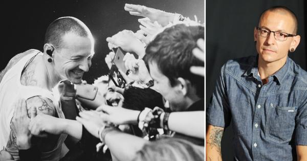Се самоуби пејачот на Linkin Park