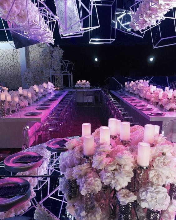 Свадба во Москва