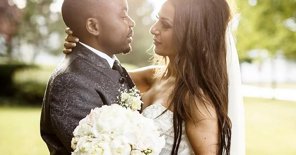 Романтичната свадбена приказна на пар од Виена низ