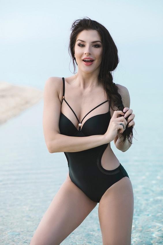 Костими за капење - Сара Фешн