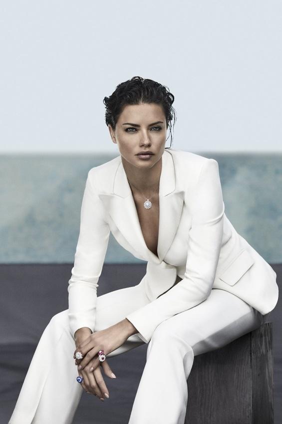 Адри�ана Лима