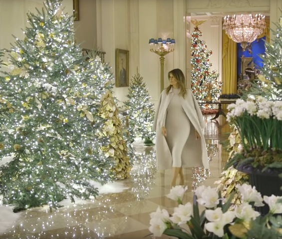 Белата куќа