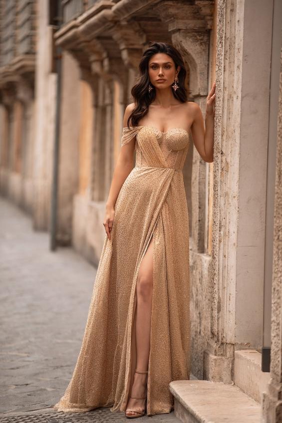 Колекција Рим