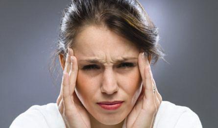 Главоболка