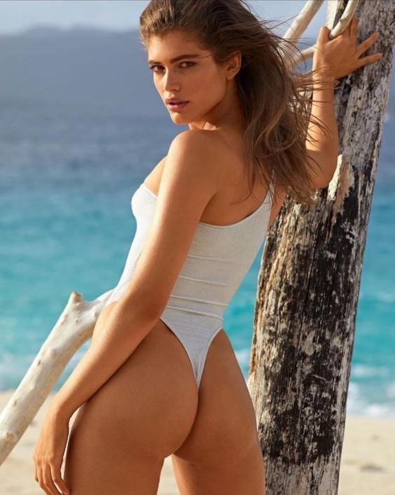 Валентина Сампајо
