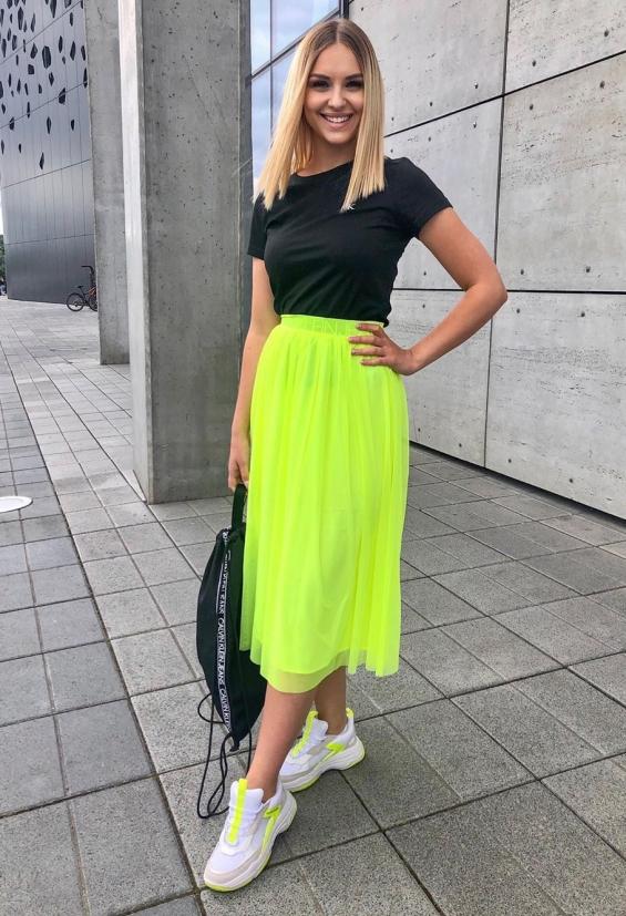 FashionGroup