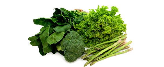 Зелени%20зеленчуци