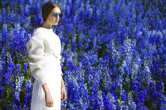 Париската недела на модата