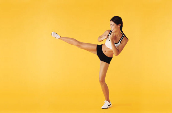 Вежба%20за%20нозе,%20задник%20и%20странични%20стомачни%20мускули