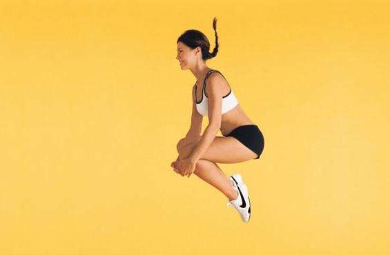 Вежба%20за%20задник%20и%20нозе