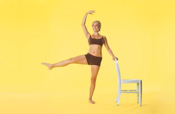 Вежба%20за%20задник,%20стомачни%20мускули%20и%20нозе