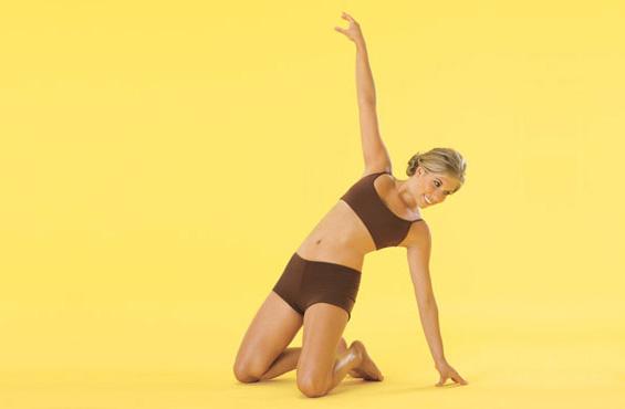 Вежба%20за%20задник,%20бутови%20и%20стомачни%20мускули