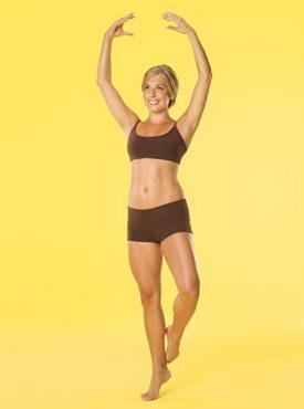 Вежба%20за%20зацврстување%20на%20нозете