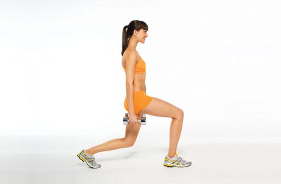 Вежба%20за%20задник%20и%20бутови