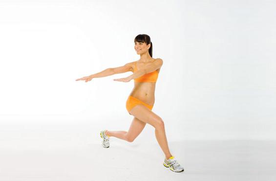 Вежба%20за%20зацврстување%20на%20задникот,%20стомачните%20мускули%20и%20нозете