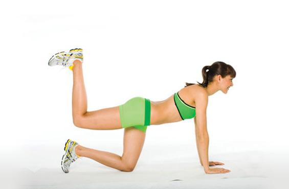 Вежба%20за%20задникот%20и%20горниот%20дел%20од%20нозете