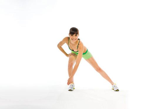 Вежба%20за%20зацврстување%20на%20задникот,%20страничните%20стомачни%20мускули%20и%20нозете