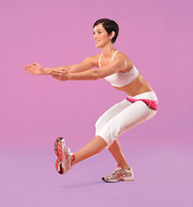 Вежба%20за%20задникот,%20стомачните%20мускули%20и%20нозете